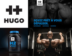La marque Hugo Girard