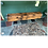 Thumbnail: SOLD - Custom Made Barn Beam Bench