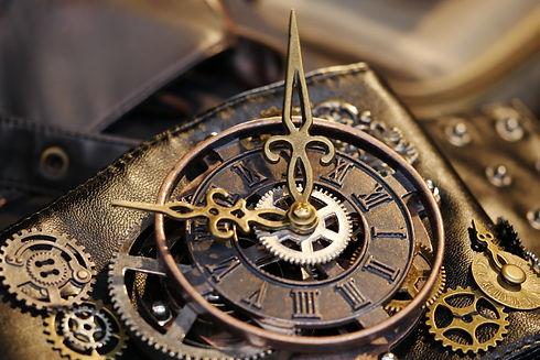 clock steampunk style_edited.jpg
