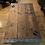 Thumbnail: Liberty ship hatch coffee table