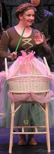 Sleeping Beauty Production Photos -1.jpg