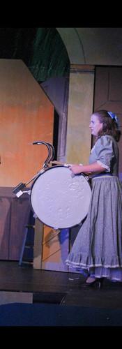 Hello Dolly Production Photos -2.jpg