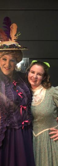Hello Dolly Backstage Photos-4.jpg