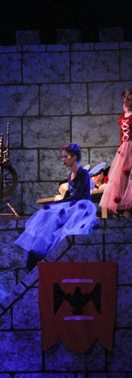 Sleeping Beauty Production Photos -5.jpg