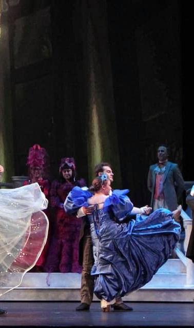 Cinderella Photos-13.jpg
