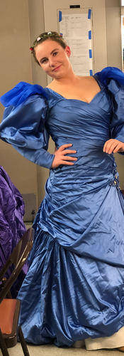 Cinderella Photos-01.jpg