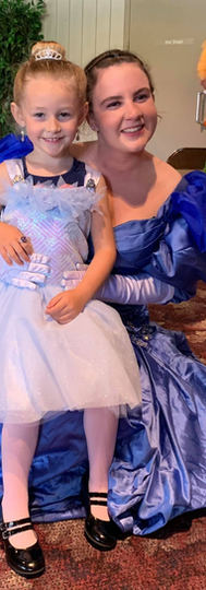 Cinderella Photos-05.jpg