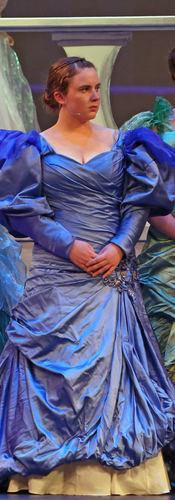 Cinderella Photos-02.jpg