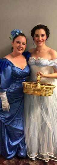 Cinderella Photos-09.jpg