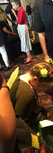 Sleeping Beauty Backstage Photos-5.jpg