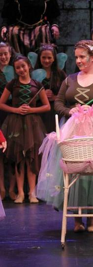 Sleeping Beauty Production Photos -2.jpg