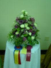 Tricolor Award.JPG