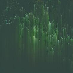 Emeralda.JPG