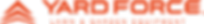 logo-orange-1.png