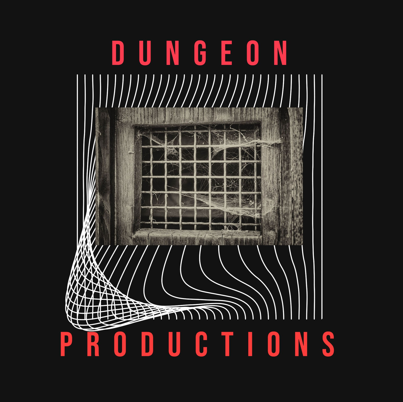 About Us & Policies | Dungeon Productions