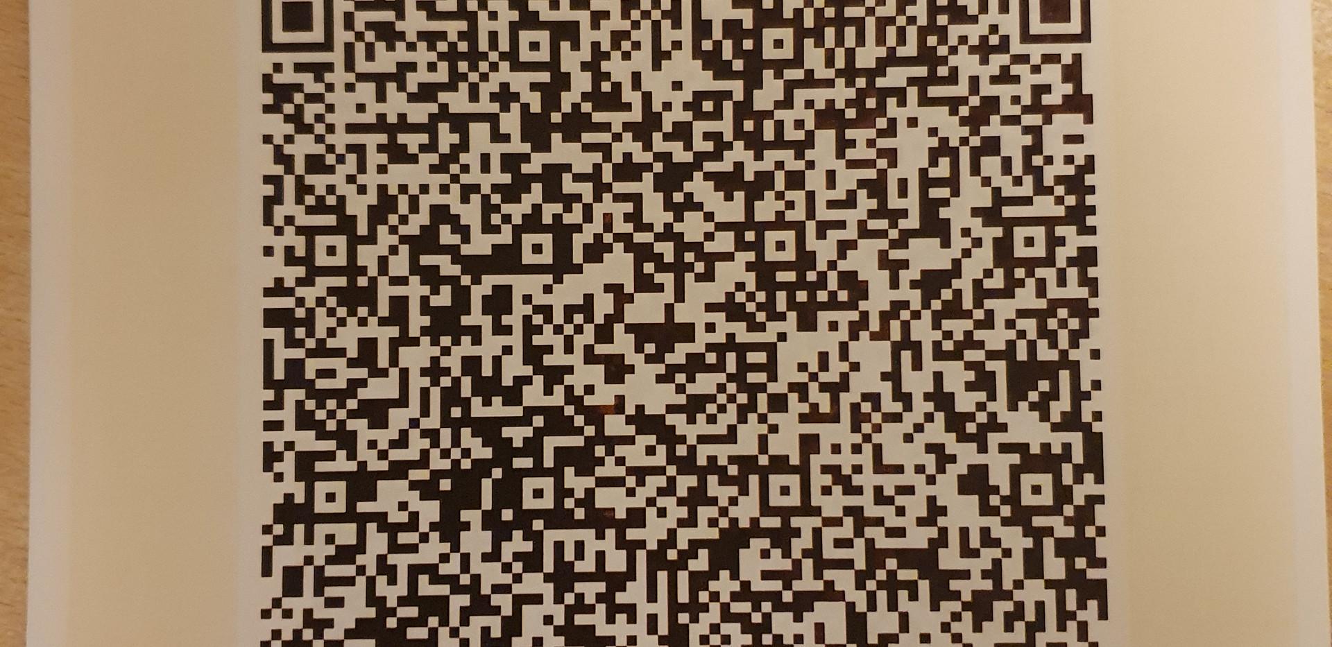 20201019_222822.jpg