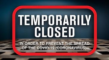 COVID-19-4-closure.jpg