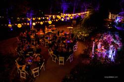 sacramento_california_wedding_photography_32a