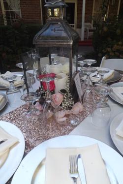2016 weddings sher 019