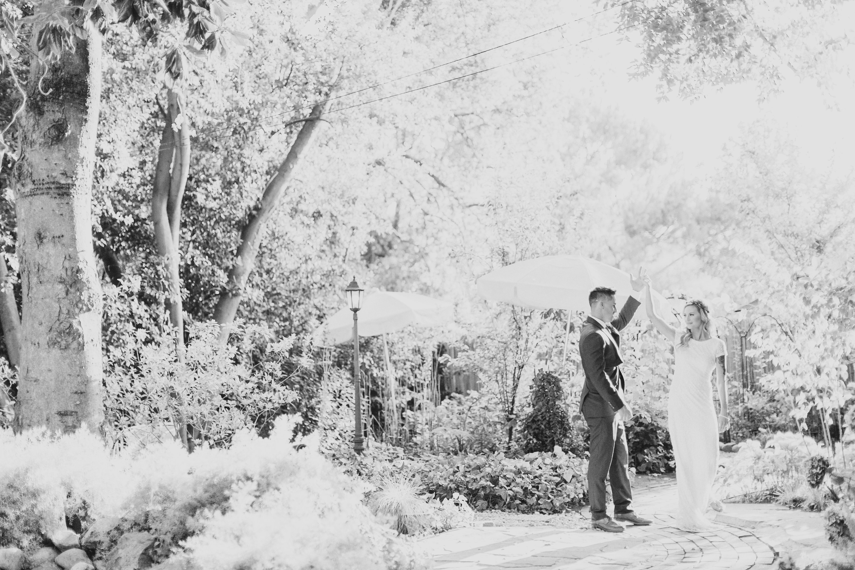 Jody-Atkinson-McKee-Wedding_0209