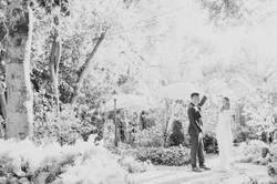 Jody-Atkinson-McKee-Wedding_0209
