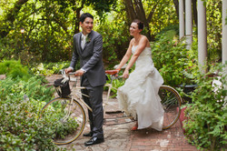 Katie + Mike-0462