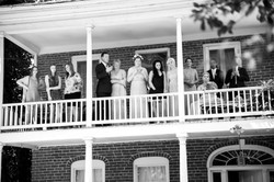 colemanwedding-firstlook-5