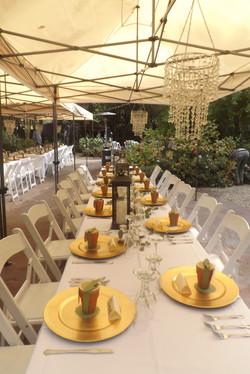 2016 weddings sher 034