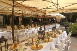 2016 weddings sher 035