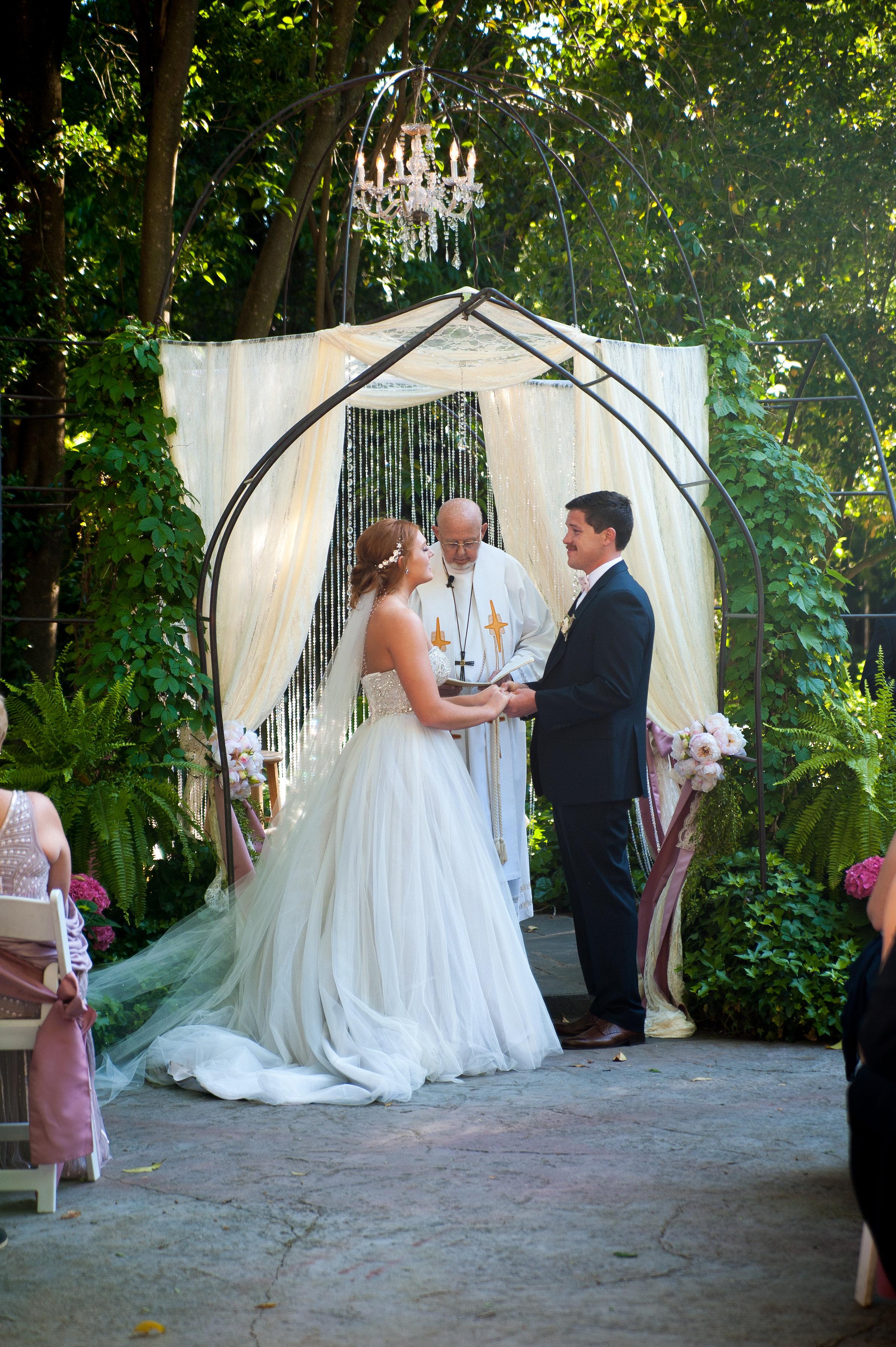 colemanwedding-ceremony-151