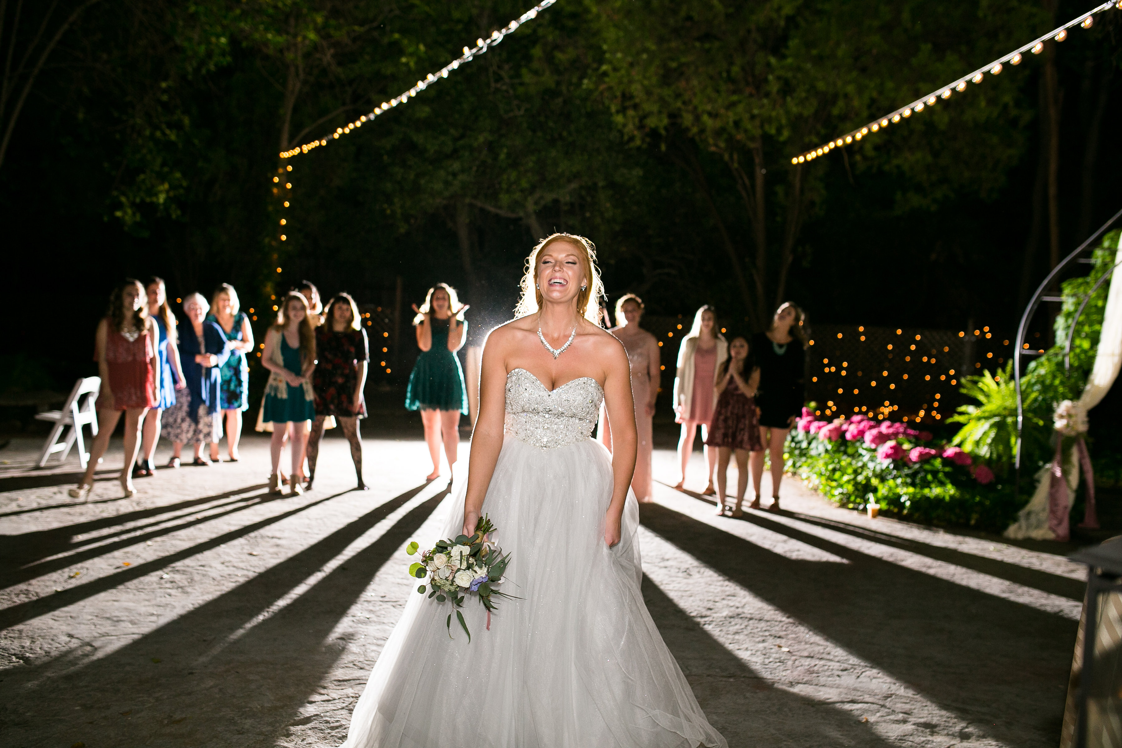 colemanwedding-reception-251