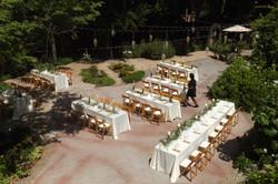 2016 weddings sher 013