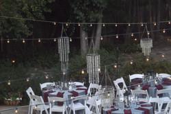 2016 weddings sher 026