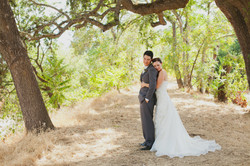 Katie + Mike-0240