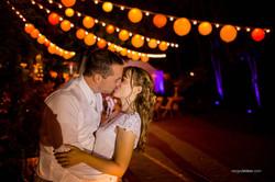 sacramento_california_wedding_photography_01a