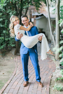 Jody-Atkinson-McKee-Wedding_0256