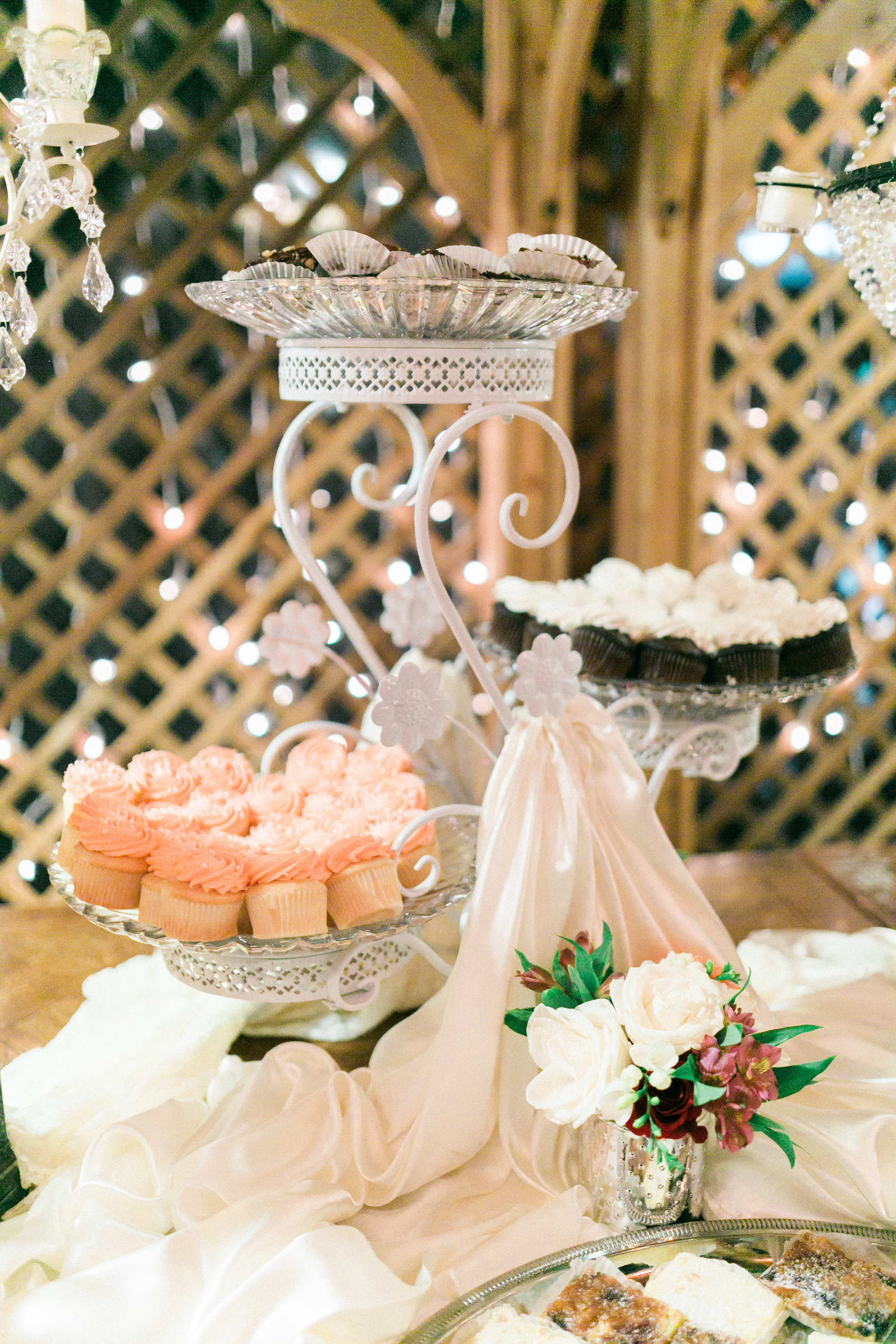 Jody-Atkinson-McKee-Wedding_0160