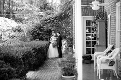 colemanweddingbrideandgroom-75