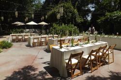 2016 weddings sher 004