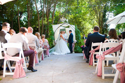 colemanwedding-ceremony-145