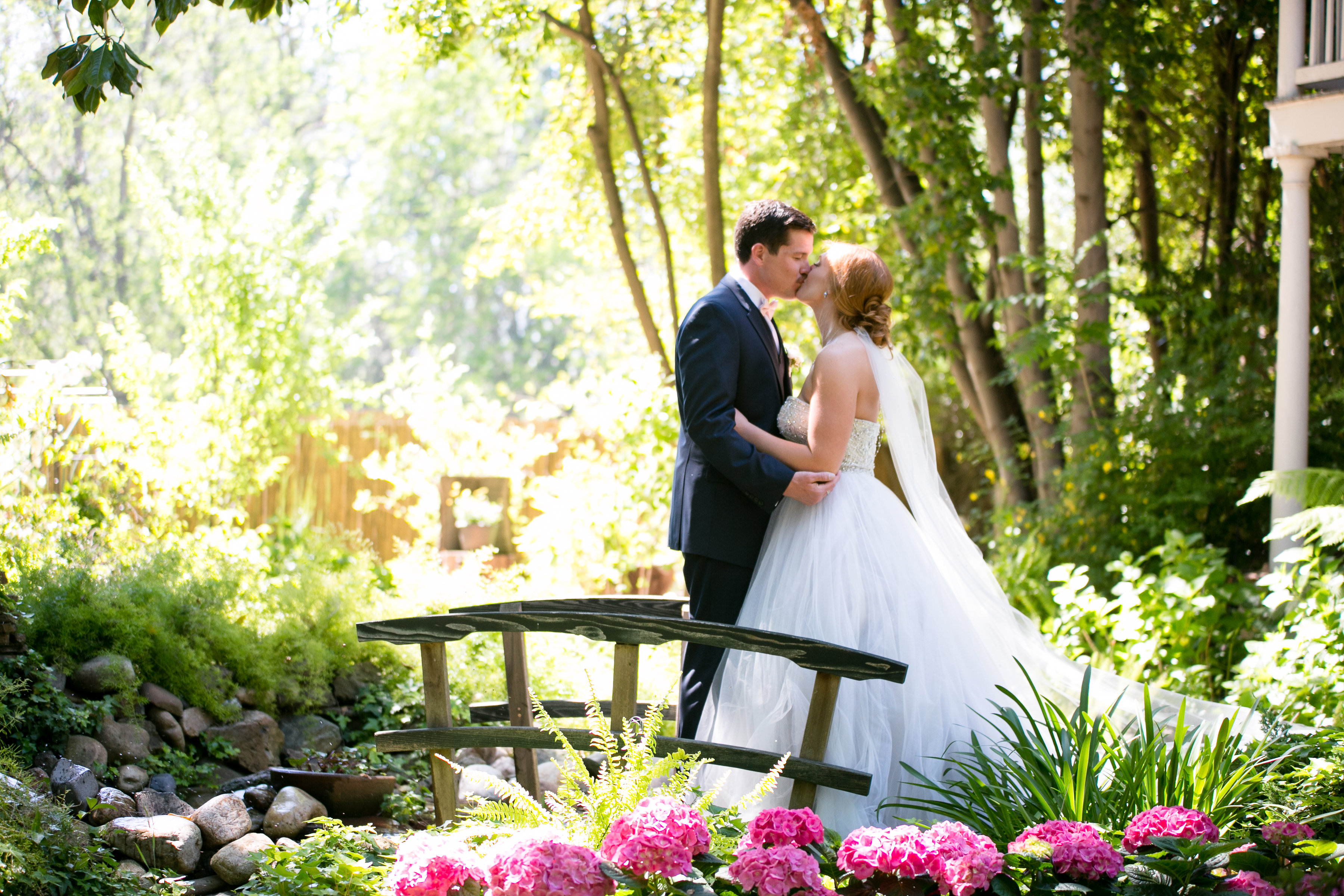 colemanweddingbrideandgroom-62