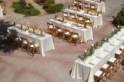 2016 weddings sher 011
