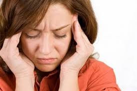 I always have headache (Migraine}. Can Rolfing help to relieve this?