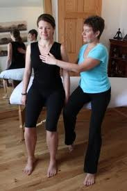 What is Rolfing? ~Update your body~