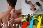 How Rolfing Works