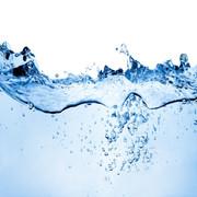 Aqua 2 – Co znamená pro naše tělo voda?