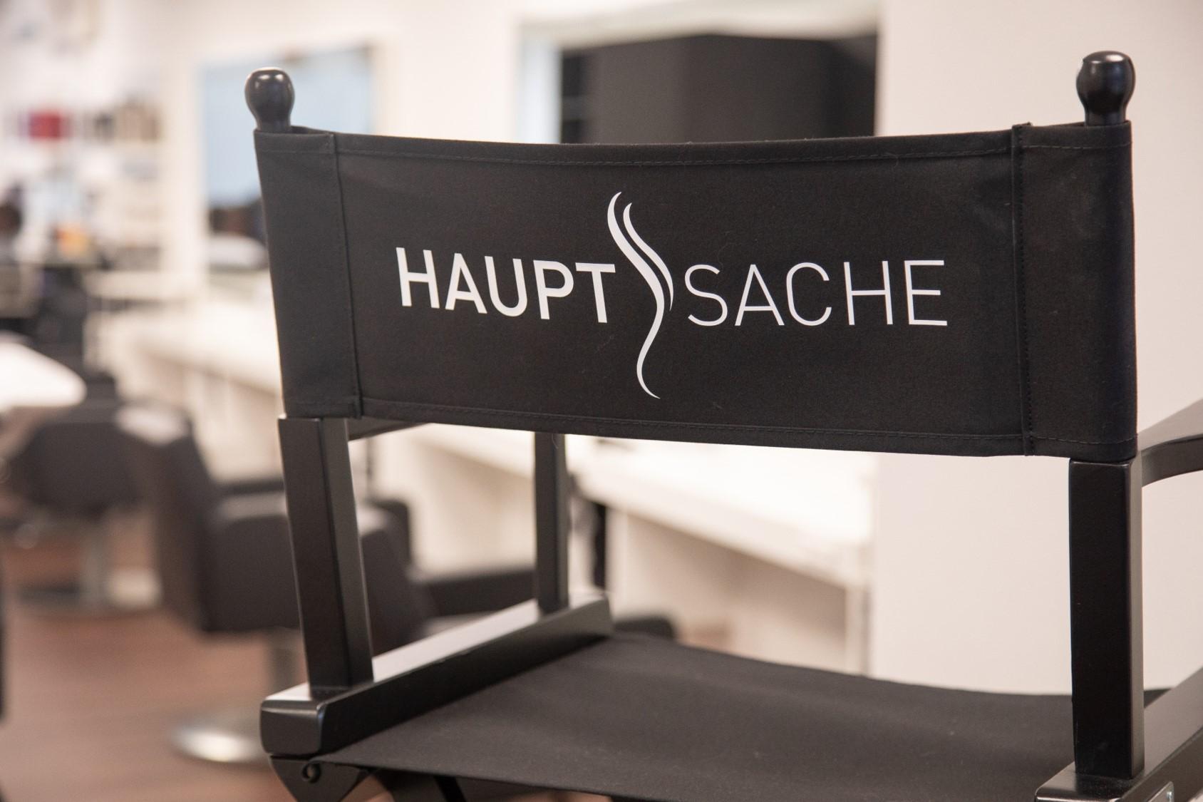 HAUPTSACHE Luzern_12
