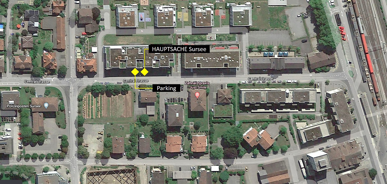 Parking Sursee.jpg