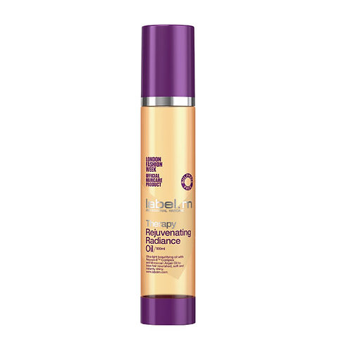 Label.m | Therapy Age-Defying Radiance 0il, 100ml