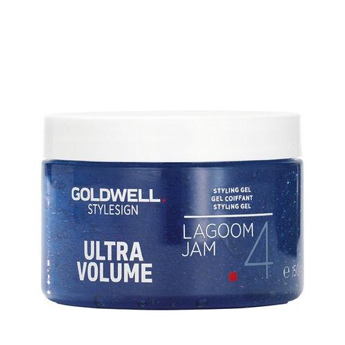 Goldwell   Lagoom Jam, 150ml